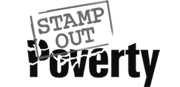 Stamp Out Poverty